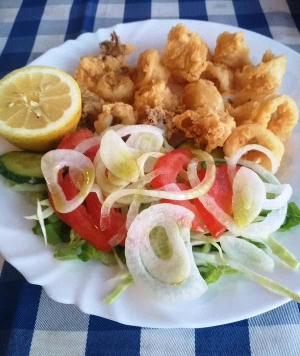 кипрская-еда