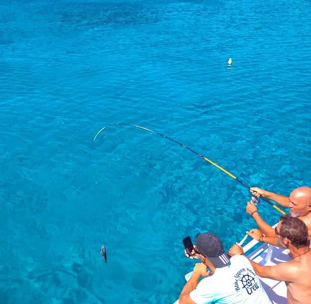 рыбалка-в-лагуне-Кипр