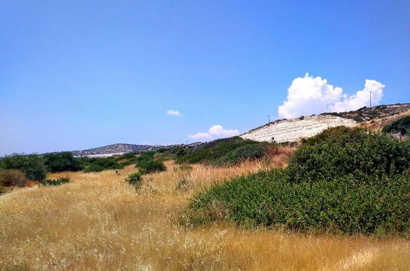 нетуристический-Кипр