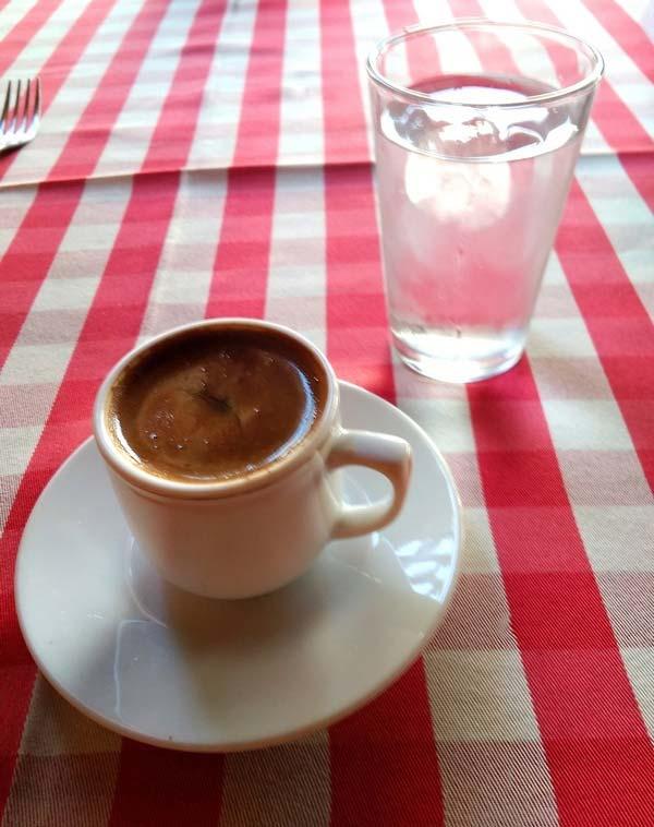 кипрский-кофе