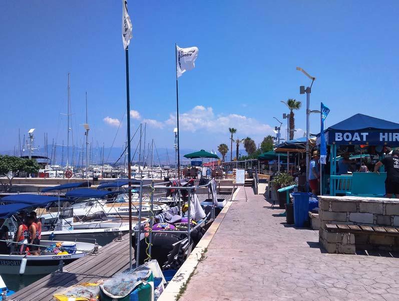 Кипр-Полис