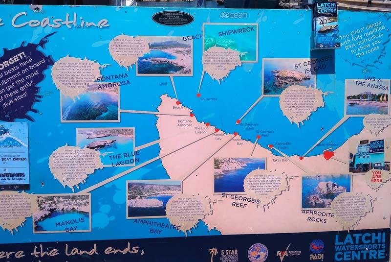Голубая-лагуна-Кипр-карта