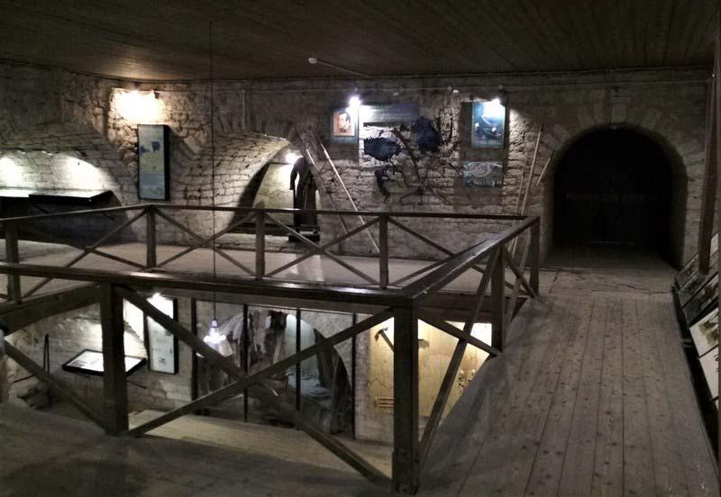 музей--Староладожская-крепость