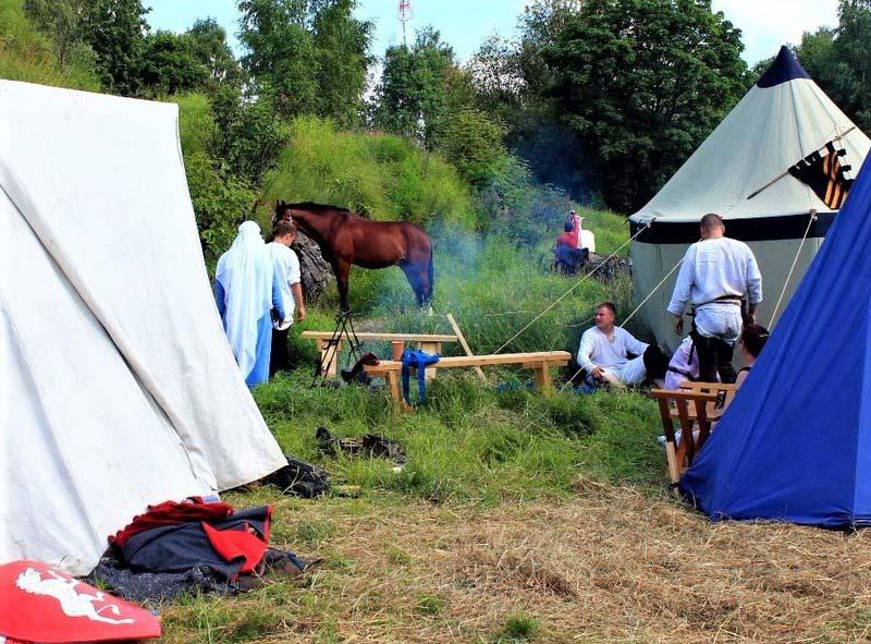 рыцарский-фестиваль