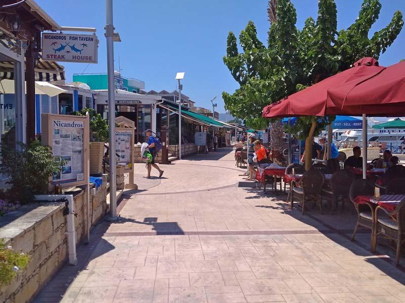 Полис-Кипр