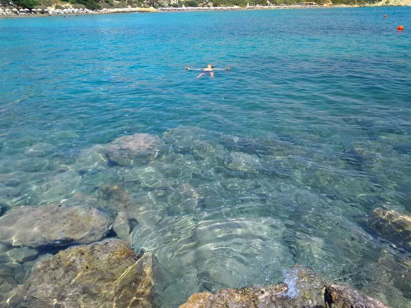 Coral-Bay-Beach