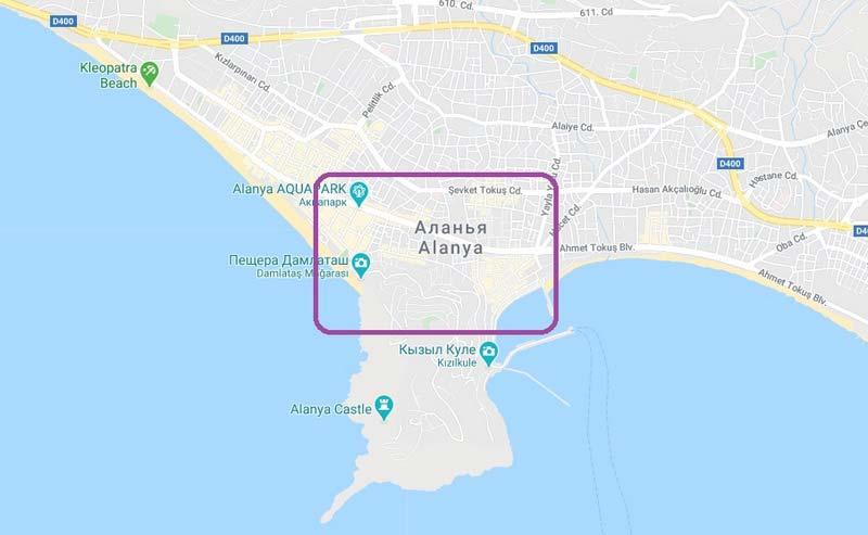 Туристический-центр-Алании
