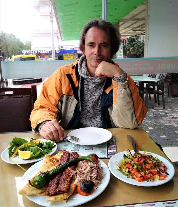 Турция-зимой-еда
