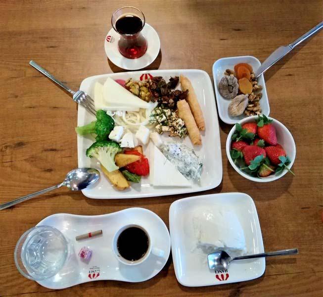 завтрак-в-Турции-зимой