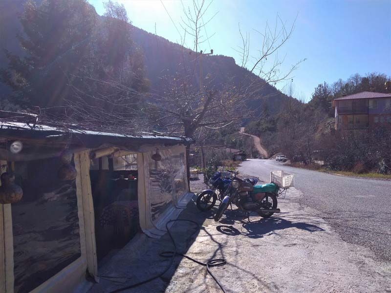 турецкие-ресторанчики-в-горах