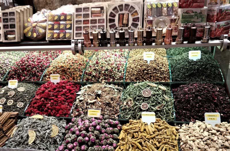 турецкие-магазины