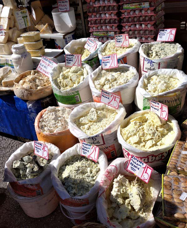 турецкие-рынки