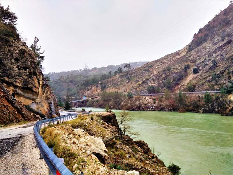 грин-каньон
