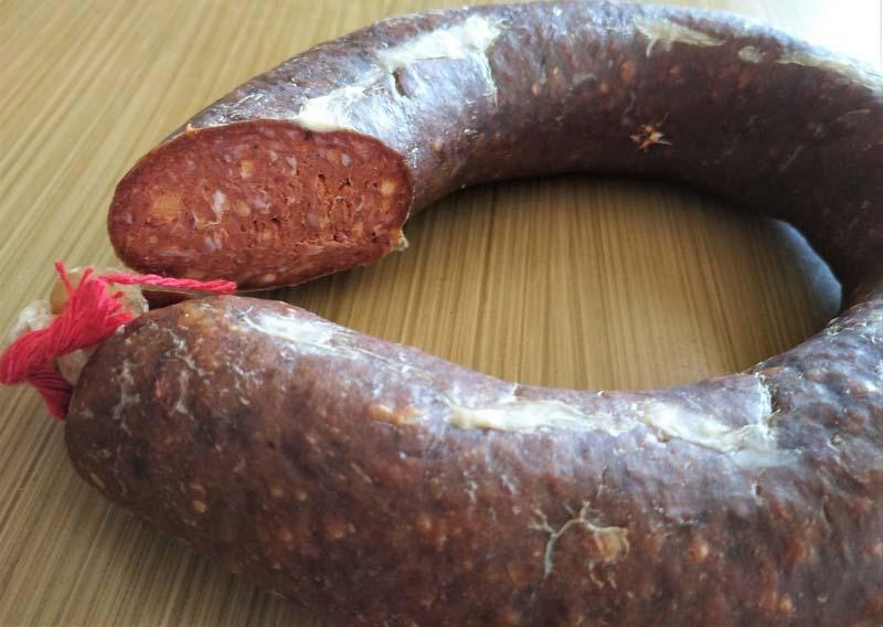 Турецкая-домашняя-колбаса