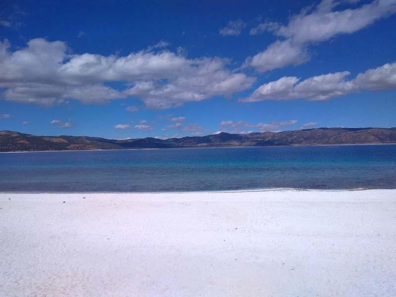 озеро-Салда-фото